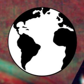 Mundo Bizarro /Jr