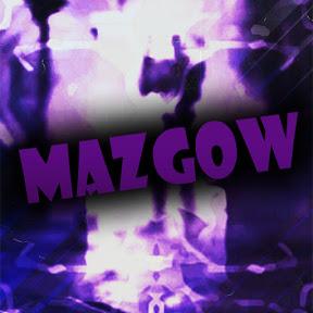 Mazgow