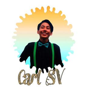 Carl SV