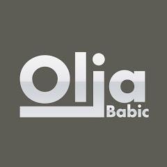 Olja Babic
