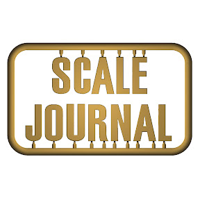 Scale Journal