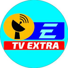 TV Extra