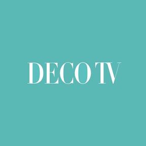 DECO TV