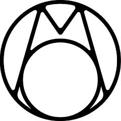 ModesignClub/모디클럽