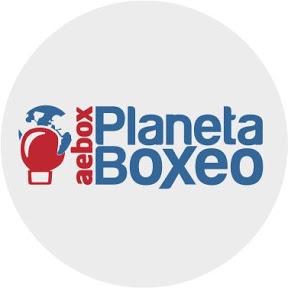Planeta Boxeo