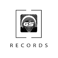 G.S Records India