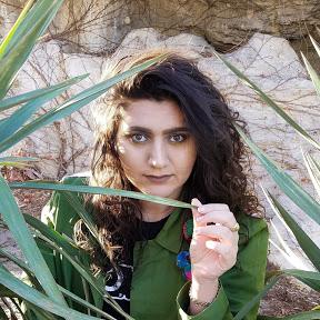 Rula Jamaleddine