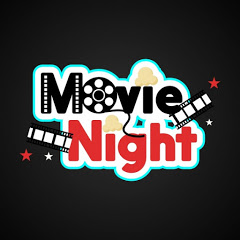 MovieNight Production