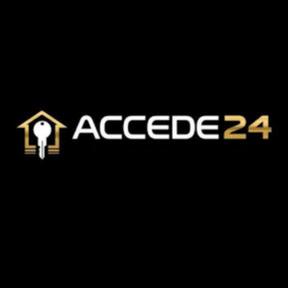 Accede24 Formación