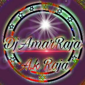 Dj Amar Raja