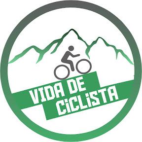 Vida de Ciclista