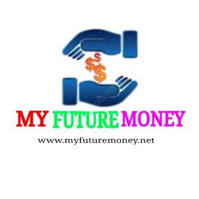 My Future Money