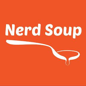 Nerd Soup