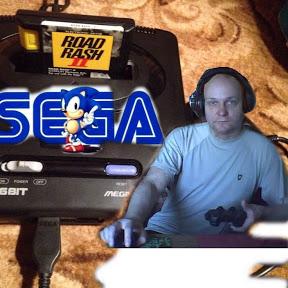 Прохождение игр.Dendy. Sega.Super Nintendo