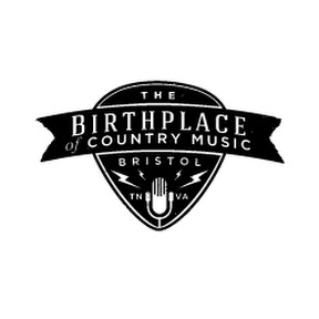 Birthplace of Country Music Bristol