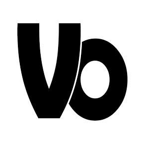 FilmsActu VOSTFR