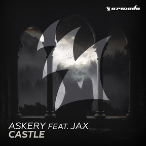 Askery - Topic