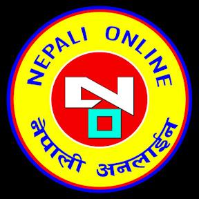 Nepali Online