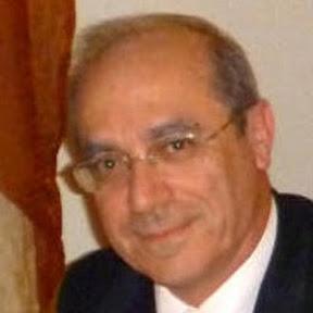 Vincenzo Sasso