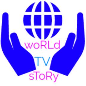 woRLd TV sToRy