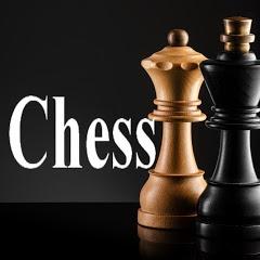 Vladimir Chesslike