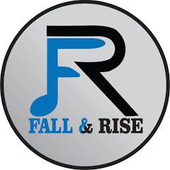 Fall&Rise
