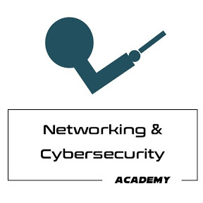 Networking and Cybersecurity Academy