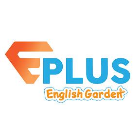 Vườn Tiếng Anh Trẻ Em