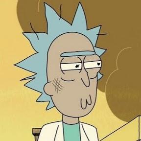 Vídeos de Rick y Morty