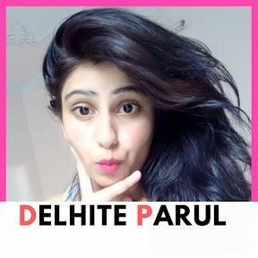 Delhite Parul