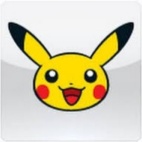 Pokemon Games Download
