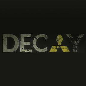 Decay Film