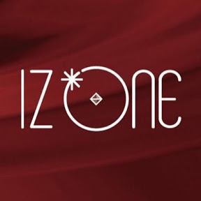 Official IZ*ONE Fans