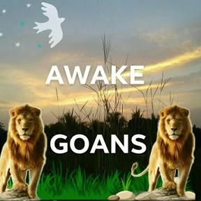 AWAKE GOANS NEWS
