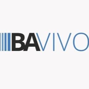 Buenos Aires Vivo