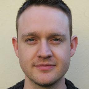 Ronan Hutchinson