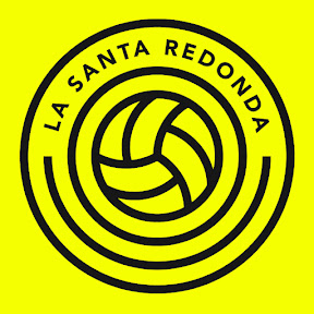 La Santa Redonda