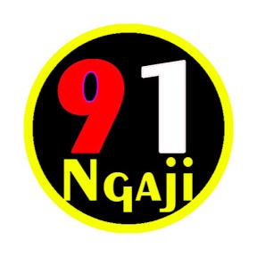 Update NGAJI