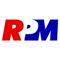 RPM Music Official