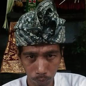 I Wayan Gandita