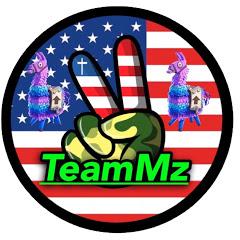 TeamMz