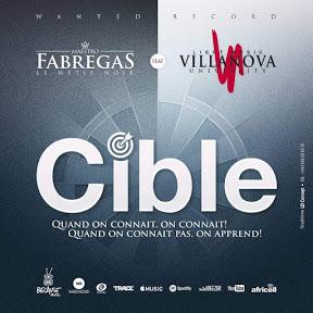 Team Fabregas TV Fans