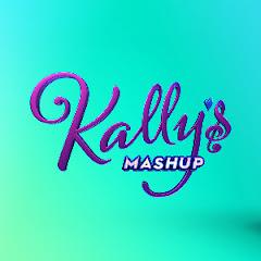 KallysMashupVEVO
