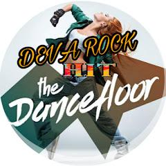 Deva Rock HIT THE DANCEFLOOR