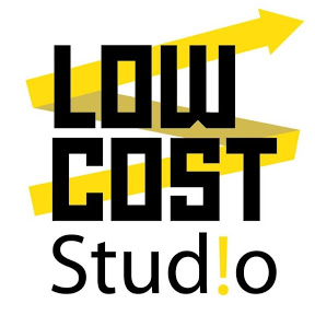 Lowcost Studio