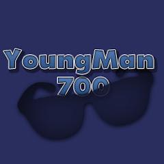 YoungMan700