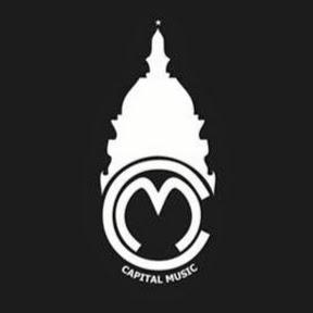 Capital Music