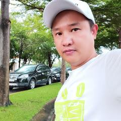 Hoang Vlogs