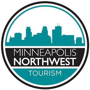 Minneapolis Northwest