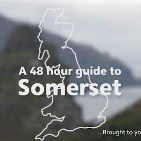 Somerset - Topic